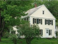 4 Park Hill Common Westmoreland NH, 03467
