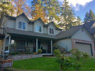 1145 S 69th St Springfield OR, 97478
