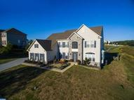 923 Hillcrest Dr Kinzers PA, 17535