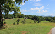 Lot13 Brasstown Crk Meadow Lot 13 Young Harris GA, 30582
