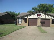 1915 Starling Court Cleburne TX, 76033