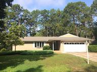 45 Thunderbird Lane Pinehurst NC, 28374