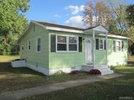 6817 Chippokes Road Spring Grove VA, 23881