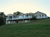 109 County Road 663 Athens TN, 37303