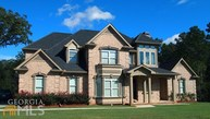 1848 Christopher Dr 12 Conyers GA, 30094