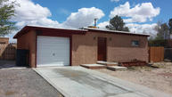 716 56th Street Nw Albuquerque NM, 87105