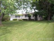 444 Newman Drive Watertown NY, 13601