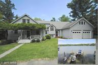 2774 Hambleton Road Riva MD, 21140