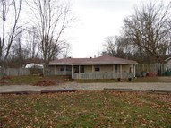 6909 Hickory Road Indianapolis IN, 46259