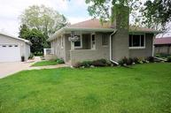 305 Nicholson Ave South Milwaukee WI, 53172