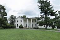 5508 Russell Cave Road Lexington KY, 40511