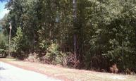 150 Sweetwater Drive Hopkins SC, 29061