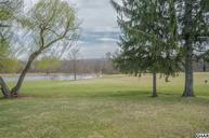 320 W Camping Area Dover PA, 17315