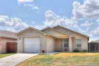 8919 Mission Meadow San Antonio TX, 78223