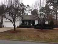 136 Presque Isle Road Lexington SC, 29072