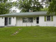 770 Rock Creek West Kellogg IA, 50135