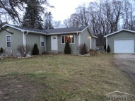 6824 Griswold Rd Kimball MI, 48074