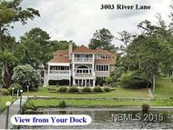 3003 River Lane New Bern NC, 28562