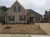 3302 Foxdale Loop Southaven MS, 38672
