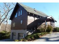 383 Wolf Lair Drive Tuckasegee NC, 28783