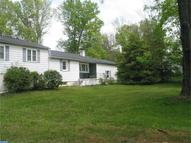 3139 Methacton Ave Eagleville PA, 19403
