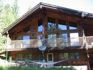 2768 West Fork Pinecreek Pinehurst ID, 83850