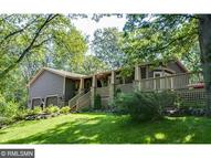 11030 Albavar Path Inver Grove Heights MN, 55077
