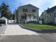 162-164 Corthell B Indian Orchard MA, 01151