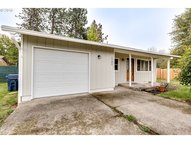 1705 Bailey Hill Rd Eugene OR, 97402