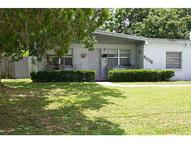 6036 66th Terrace N Pinellas Park FL, 33781