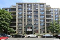 98-50 63rd Dr 2h Rego Park NY, 11374