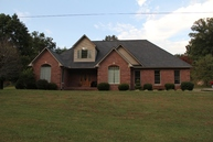 91 Twin Lakes Road Clay City KY, 40312