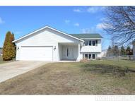 13155 192 1/2 Lane Nw Elk River MN, 55330