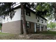 1235 Hilltop Troy OH, 45373