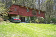 1365 Seven Mile Ridge Road Burnsville NC, 28714