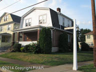 191 Division Street Wilkes Barre PA, 18706