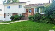 217 Floral Ave Plainview NY, 11803