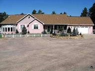 27426 Valley View Drive Hot Springs SD, 57747