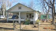 722 3rd Street Florence CO, 81226
