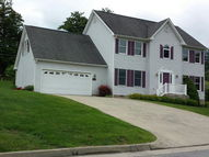 111 Fawn Circle Bluefield VA, 24605