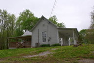 11565 Mcminnville Hwy. Quebeck TN, 38579