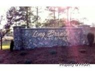 415 Lake Edge Ln Lot #9 Stedman NC, 28391