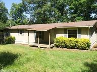 49 Creekside Dr. Greers Ferry AR, 72067
