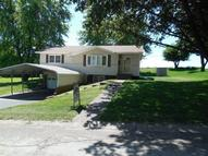 702 Underwood Rock Port MO, 64482