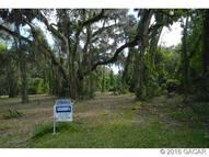 000 Avenue D Ave Mcintosh FL, 32664