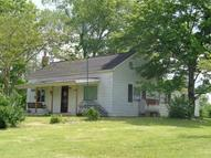 8353 Highway 22 Falmouth KY, 41040