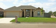 610 Ivory Cir. Harlingen TX, 78552