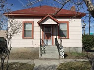 1027 W 2nd Street Reno NV, 89523