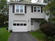 35 Clubhouse Dr Saratoga Springs NY, 12866