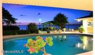 20 West Point Drive Cocoa Beach FL, 32931